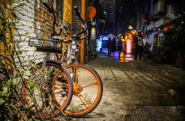 2017中国十大最具幸福感城市