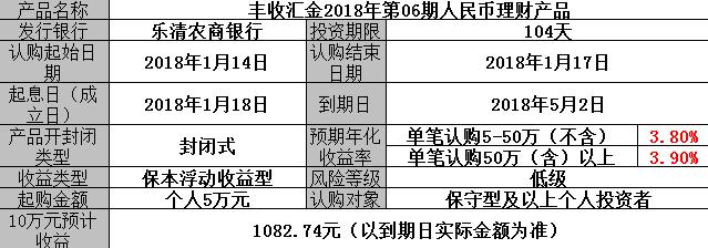 微信截图_20180110133309.png