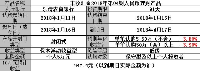 微信截图_20180110133248.png