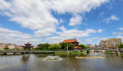 今年乐清市将建131个文化礼堂,有你们村吗?