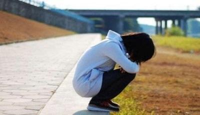 15岁少女离家出走投奔乐清网友,父母报警后…