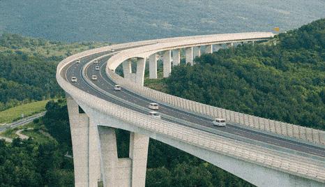 @乐清车主:4月8日起,高速公路ETC出入通行有调整!
