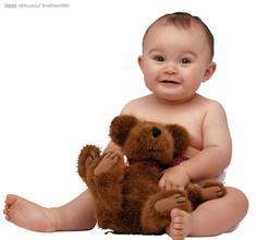 五种适合小baby的玩具,新妈买起来