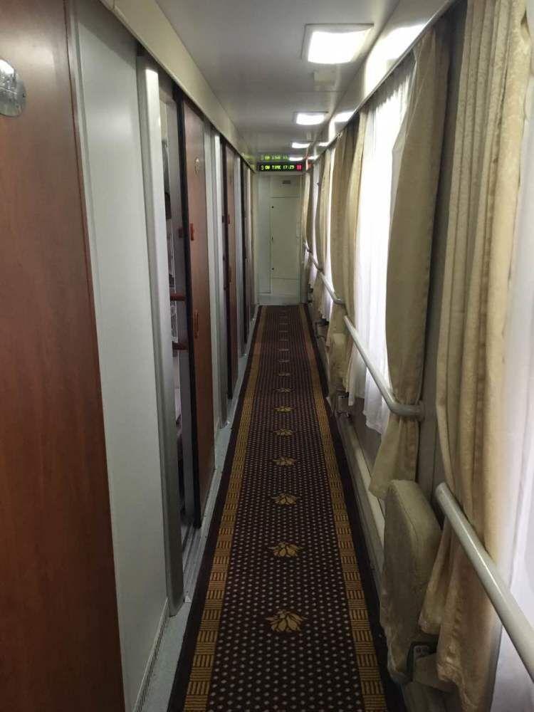 软卧走廊.jpg