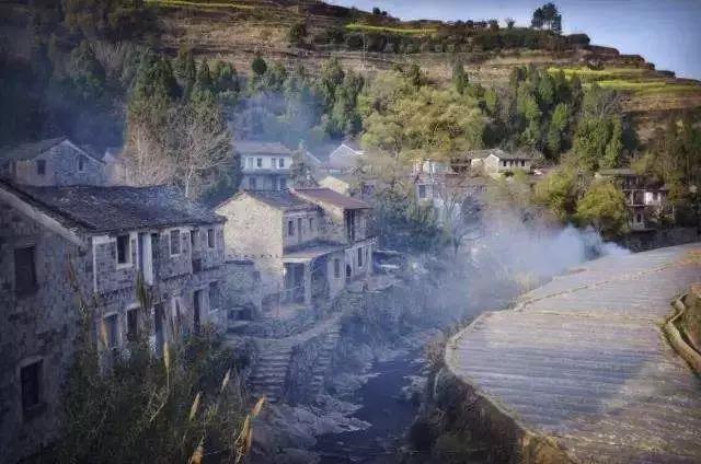 天台山国清寺、济公古居、华顶国家森林公园赏花二日游